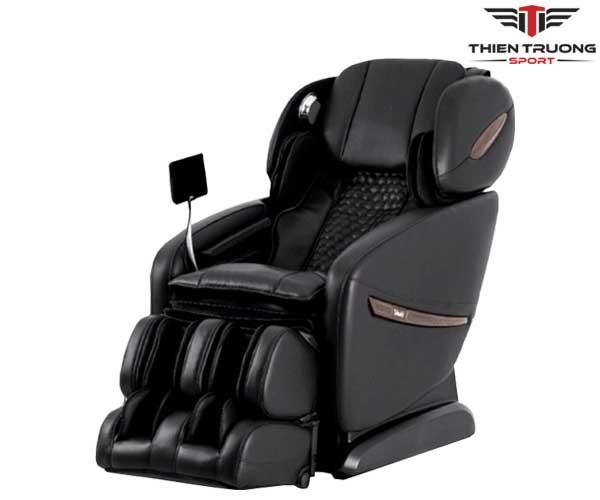 Ghế massage toàn thân Okazaki OS 600 cao cấp và giá rẻ Nhất
