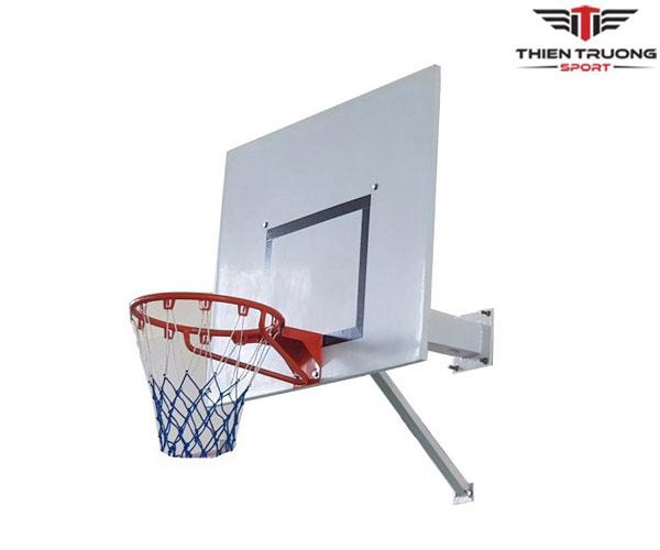 Bảng bóng rổ treo tường Composite DA-012 chất lượng, giá tốt