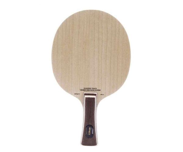 Cốt vợt bóng bàn Stiga Infinity VPS V chính hãng, giá tốt Nhất