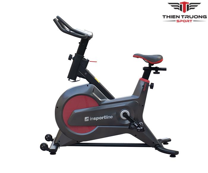 Xe đạp tập thể dục Tokado TK2070 chính hãng, giá rẻ Nhất