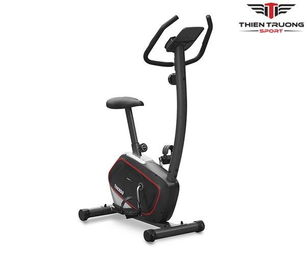 Xe đạp tập thể dục Tokado TK900 chính hãng tại Thiên Trường