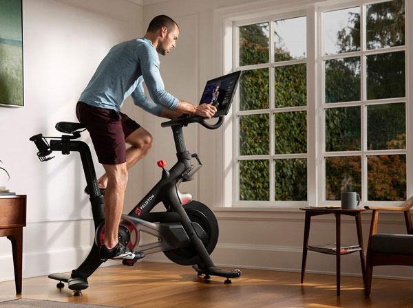 Cách chọn xe đạp tập thể dục tốt