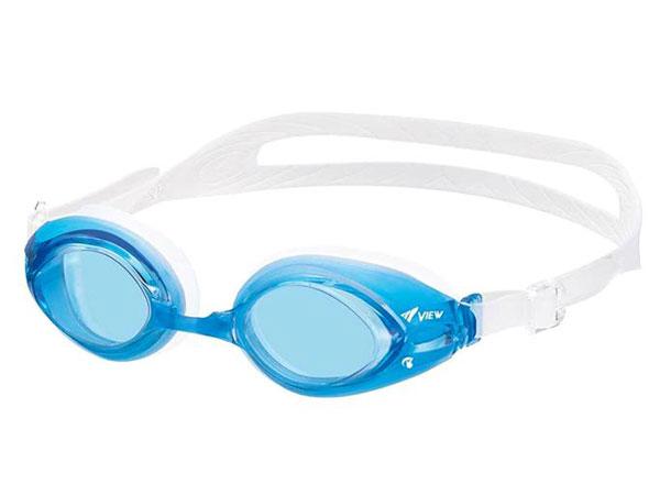 Kính bơi View V540SA CLB