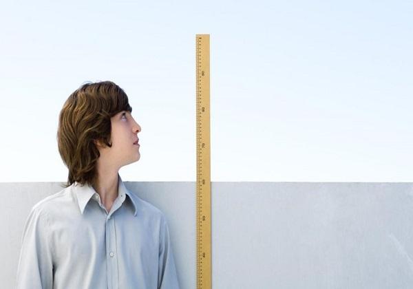 Làm thế nào để tăng chiều cao cho cả nam lẫn nữ nhanh nhất?