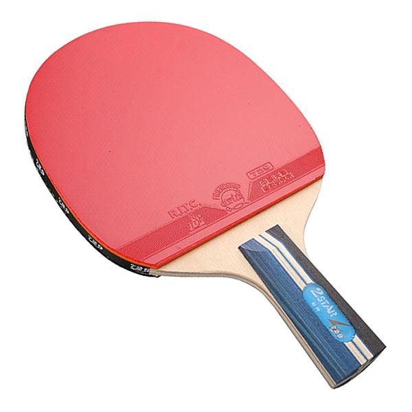Mặt vợt bóng bàn 729 2Star