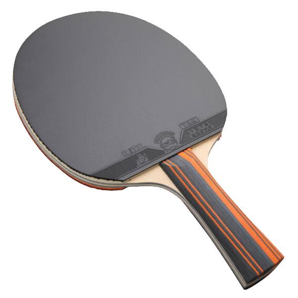 Mặt vợt bóng bàn 729 3Star