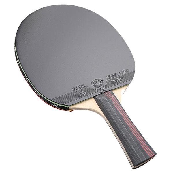 Mặt vợt bóng bàn 729 4Star