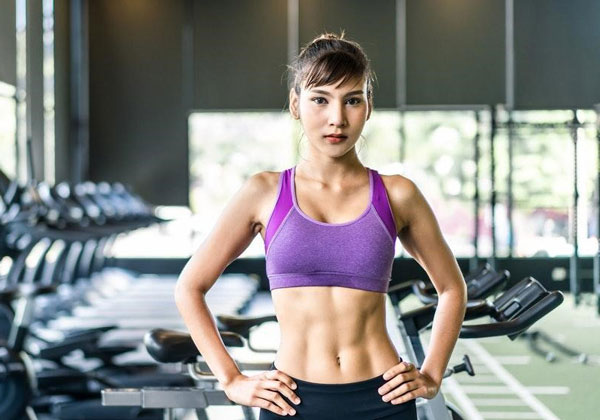 TOP 20 cách giảm cân nhanh tại nhà cho nữ tuyệt đối an toàn