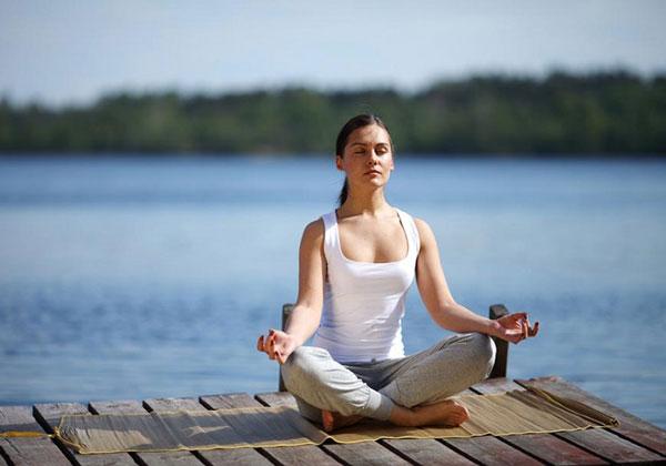 Ngồi thiền có tác dụng gì? Cách ngồi thiền tốt cho sức khỏe