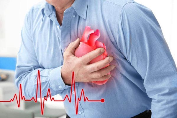 Ăn trứng giúp hạn chế nguy cơ mắc bệnh tim mạch, đột quỵ