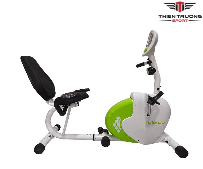 Xe đạp tập phục hồi chức năng R23900-C hiệu quả giá rẻ Nhất !