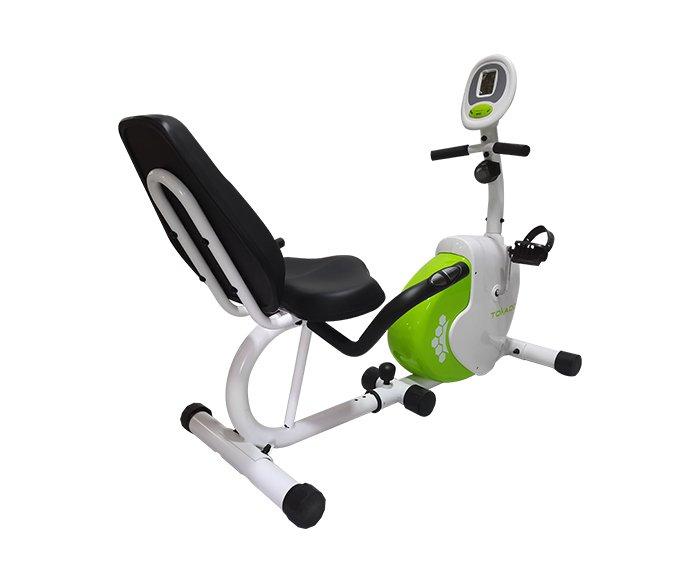 Xe đạp tập phục hồi chức năng R23900-C