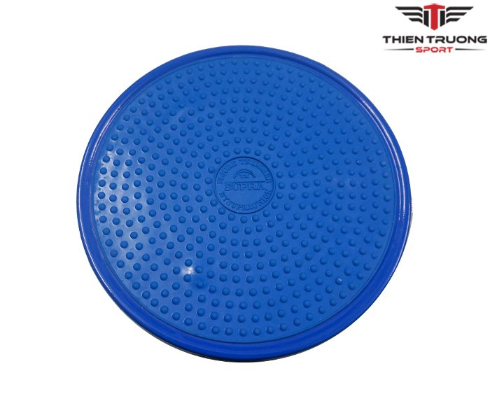 Bàn xoay eo, đĩa xoay eo sắt tập luyện tại nhà, giá rẻ Nhất !