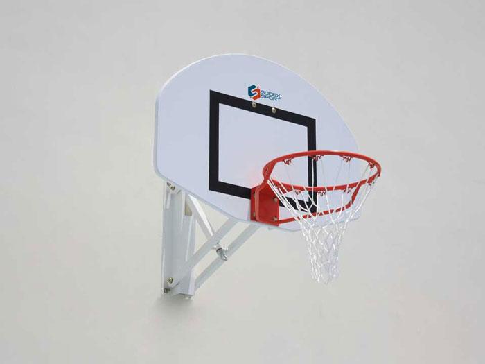 Bảng bóng rổ đạt tiêu chuẩn thi đấu và giá rẻ nhất tại Việt Nam