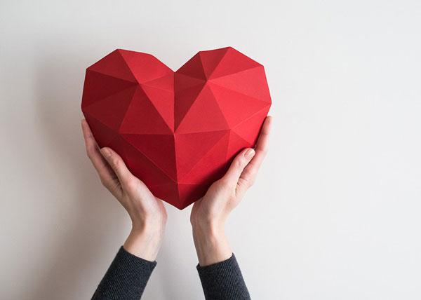 Bổ sung Omega 3 giúp cải thiện vấn đề tim mạch