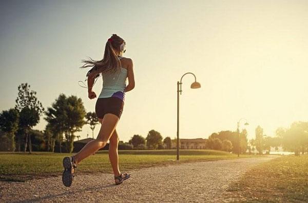 [Top 18] Lợi ích của chạy bộ buổi sáng có thể bạn chưa biết !
