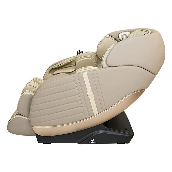 Ghế massage Oreni OR-180
