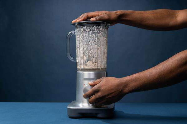 Hướng dẫn cách tự làm nước đậu phụ tại nhà