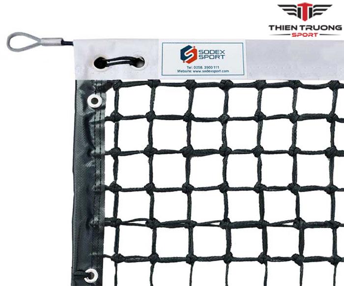 Lưới Tennis S25879 chính hãng Sodex Toseco và giá rẻ Nhất !