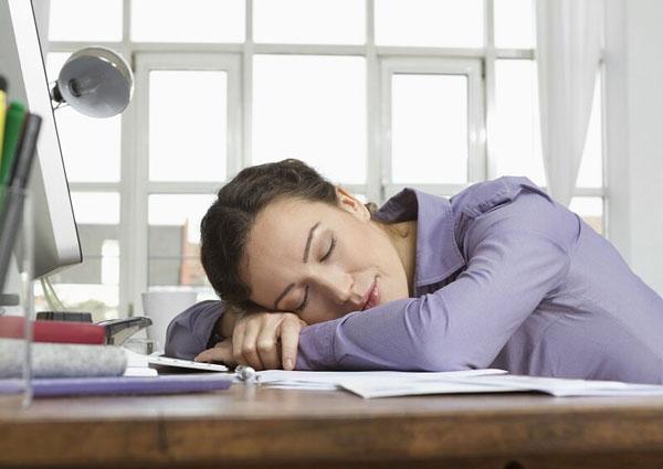 Ngủ trưa có mập không? Lợi ích của ngủ trưa đối với sức khỏe