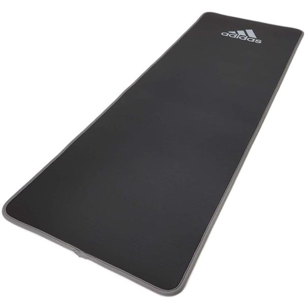 Thảm tập Yoga Adidas ADMT-12235 chính hãng giá rẻ Nhất !!