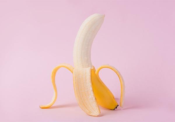 1 quả chuối chứa bao nhiêu calo? Ăn thế nào giúp giảm cân?