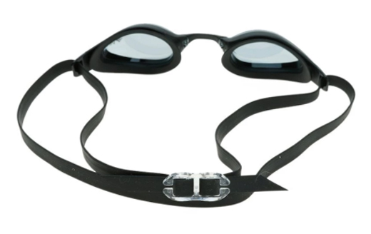 Ảnh kính bơi View V130A