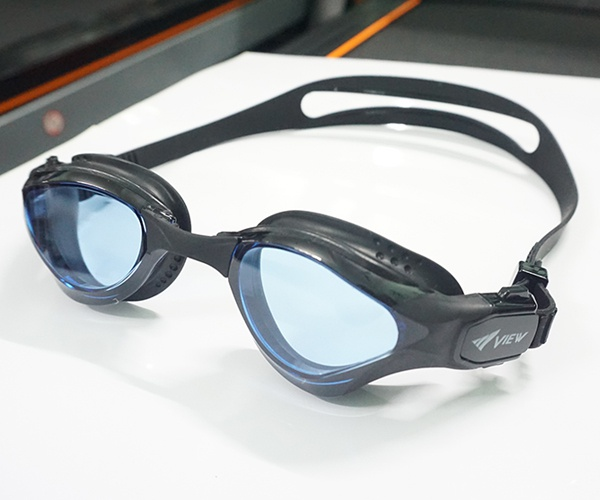 Ảnh kính bơi View V2000A
