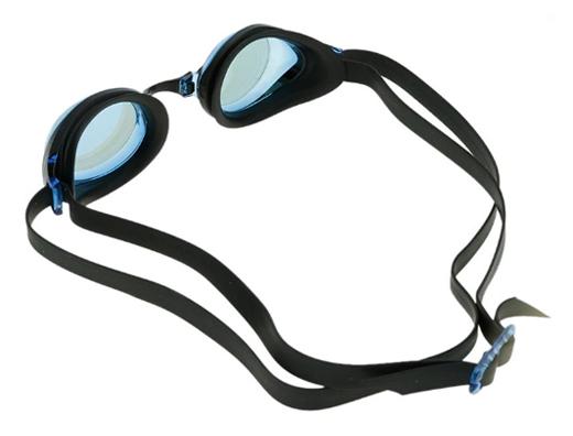 Ảnh kính bơi phản quang View V220AMR