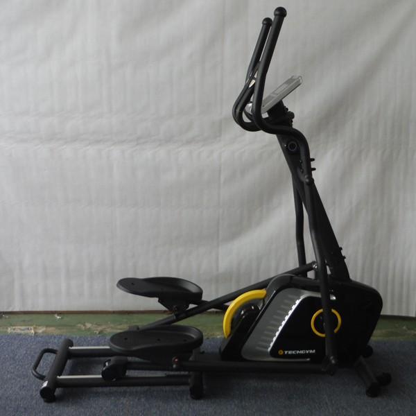 Xe đạp tập Techgym HQ 1700