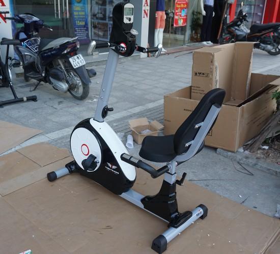 Ảnh xe đạp phục hồi chức năng K8602R