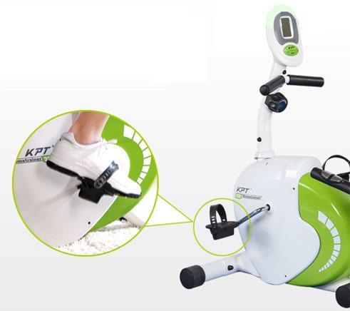 Bàn đạp xe đạp tập R23500-C