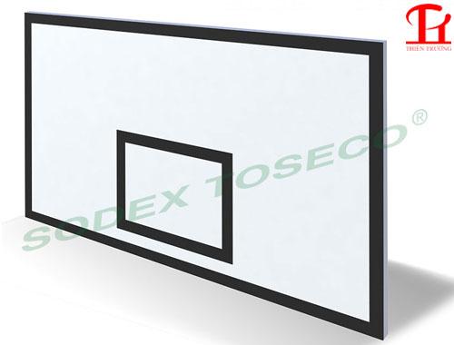 Bảng bóng rổ Composite S14530