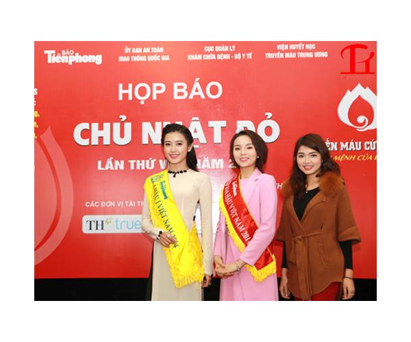 In Băng Rôn Biểu Tượng theo yêu cầu giá rẻ nhất tại Việt Nam