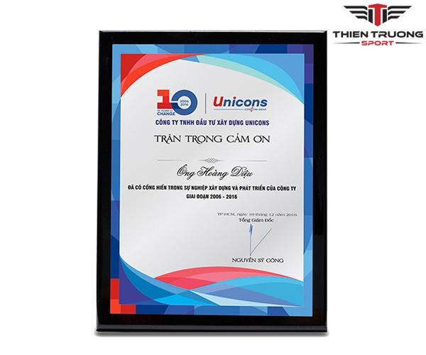 Bảng vinh danh 65032025 để trao thưởng giá rẻ nhất Việt Nam