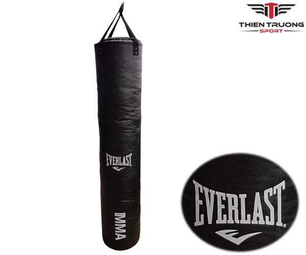 Bao Boxing MMA Everlast 162cm xịn giá rẻ nhất tại Việt Nam