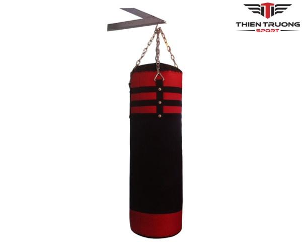 Bao đấm Boxing phòng tập cho CLB võ, phòng Gym giá rẻ nhất
