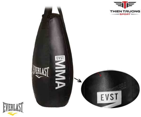 Bao đấm bốc MMA Everlast