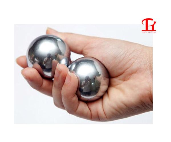 Bi lăn tay Inox xịn giá rẻ nhất tại Hà Nội, Đà Nẵng và TpHCM