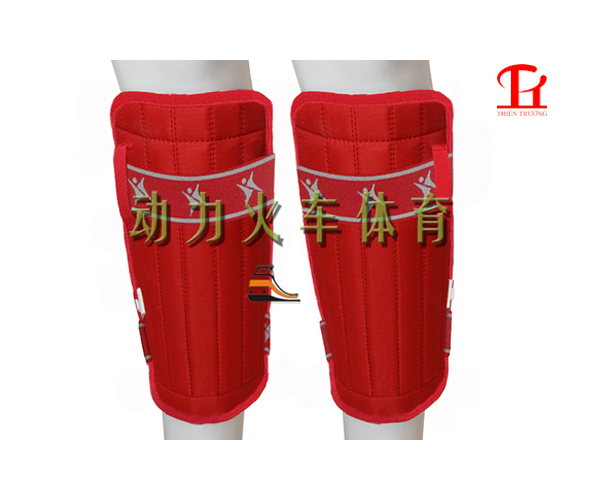 Bịt ống đồng Kangrui KS513 dùng thi đấu võ thuật giá rẻ Nhất