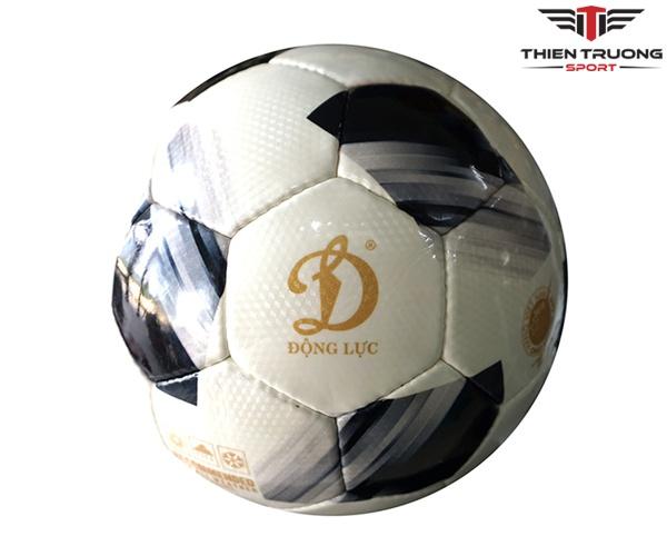 Bóng đá Động Lực UHV 2.130 kỷ niệm World Cup 2018 ở Nga