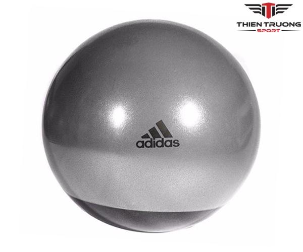 Bóng thể dục Adidas ADBL-14246GR loại 65cm và độ bền tốt !