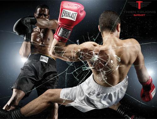 Boxing là gì? Tập Boxing như thế nào đúng cách và hiệu quả?