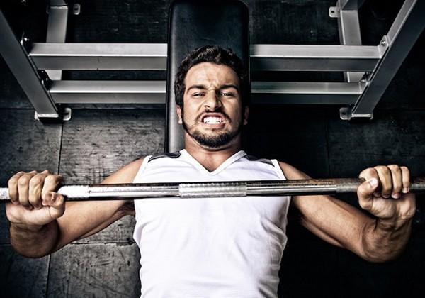Những lưu ý khi tập thể dục giảm cân cần biết cho người Mới