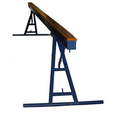 Cầu thăng bằng CTB 01
