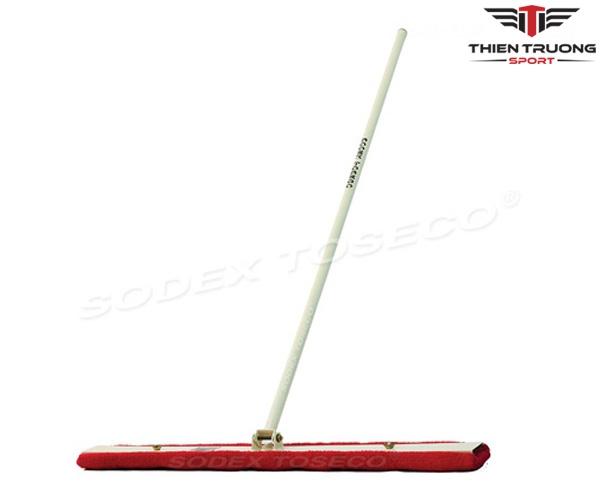 Cây lau sàn S30520 dùng vệ sinh sân bóng chuyền giá rẻ Nhất !