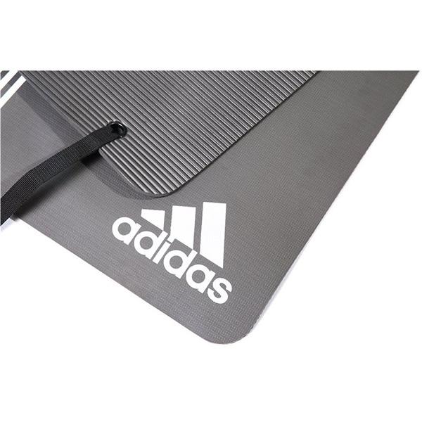 Chất liệu thảm Adidas ADMT-12236WH