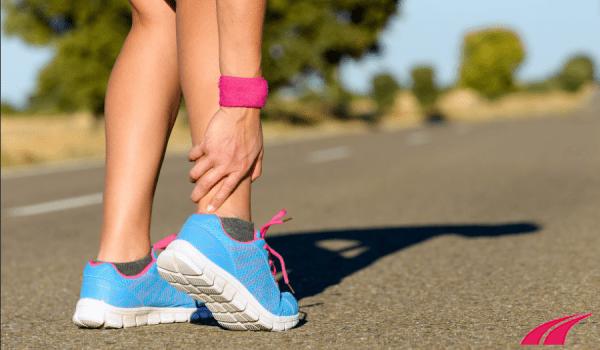Điểm mặt những chấn thương khi chạy bộ mà bạn dễ gặp phải !