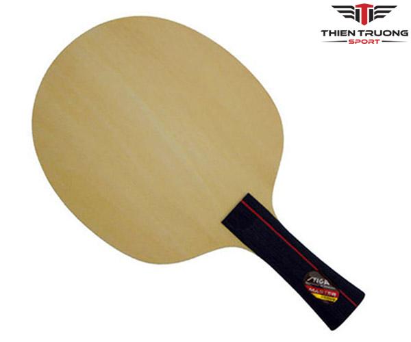 Cốt vợt bóng bàn Stiga Master Active giá rẻ tại Thiên Trường !