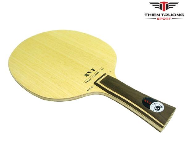 Cốt vợt bóng bàn XVT Archer B chính hãng giá rẻ tại Việt Nam